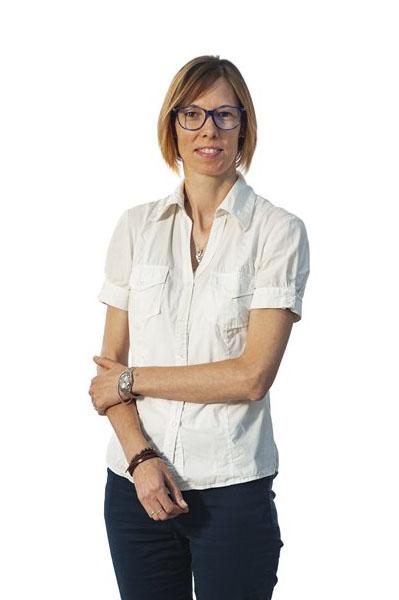 Chiara Scalco