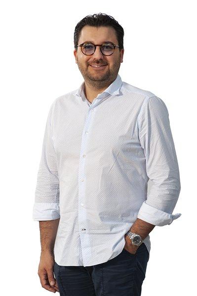 Nicola Niero